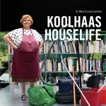 Koolhaas-Houselife-Cover