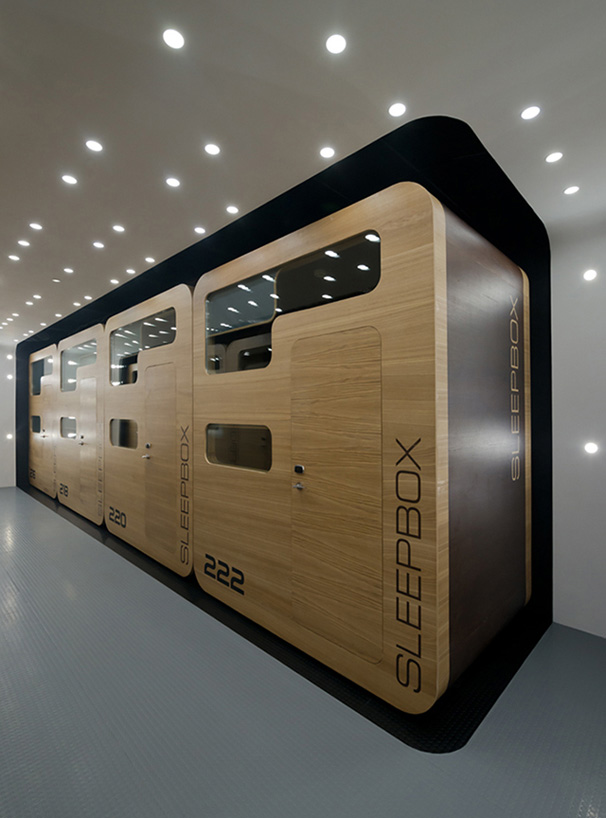 Sleepbox_2