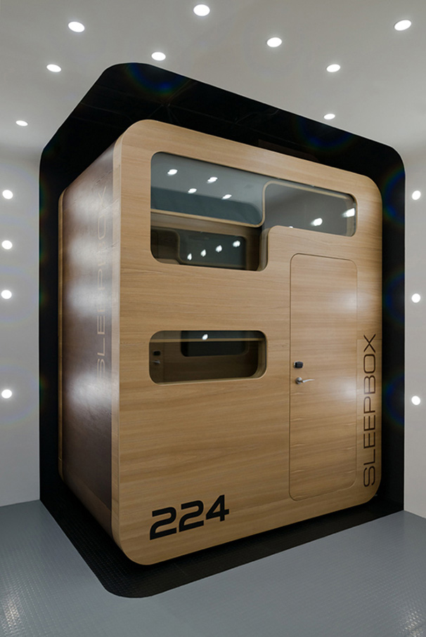 Sleepbox_3