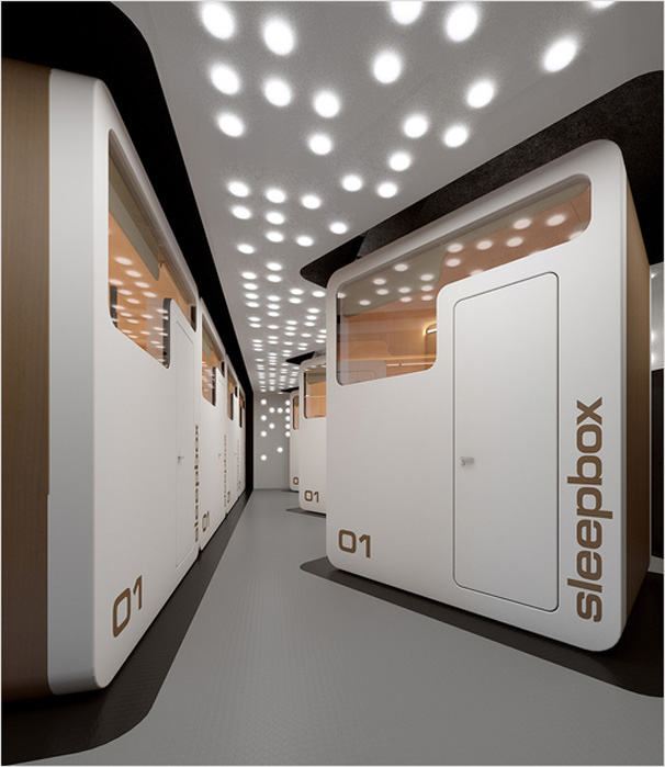 Sleepbox_7