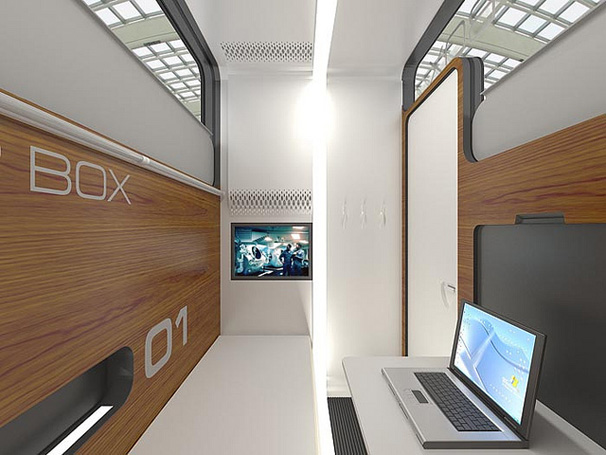 Sleepbox_business