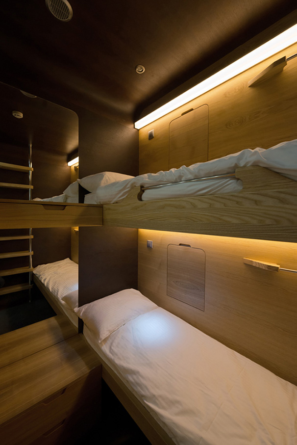 Sleepbox_interno