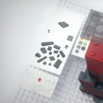 buildwithchrome_lego