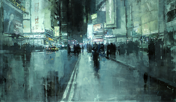 jeremymann_7thavenueatnight