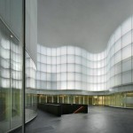 chipperfield_01