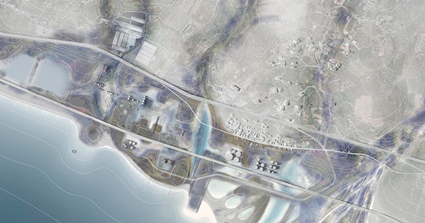 Holcim Awards 2014