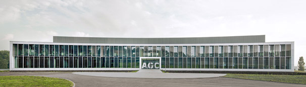 AGC_TechnovationCentre_01