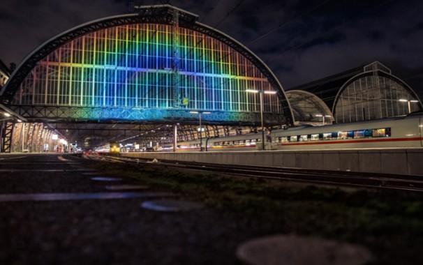rainbowstation_01