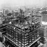 c_skel_Woolworth_under_construction_LoC_3c05567u