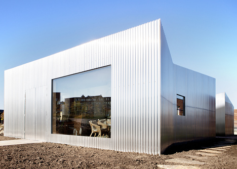 Rebel-House-by-MONO-_dezeen_4
