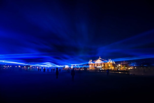 Waterlicht_06
