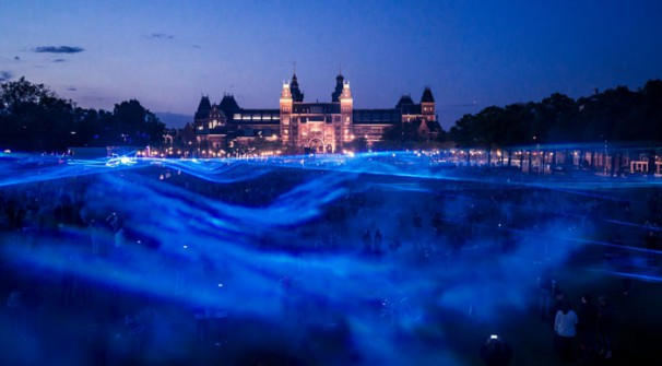 Waterlicht_08