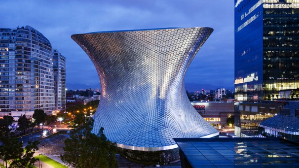 01_Soumaya_Photo-by-Yannick-Wegner1