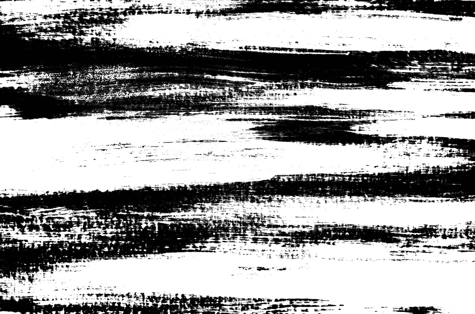 brush_strokes__painterly_horizontal__texture_stock_by_annamae22-d81cusr