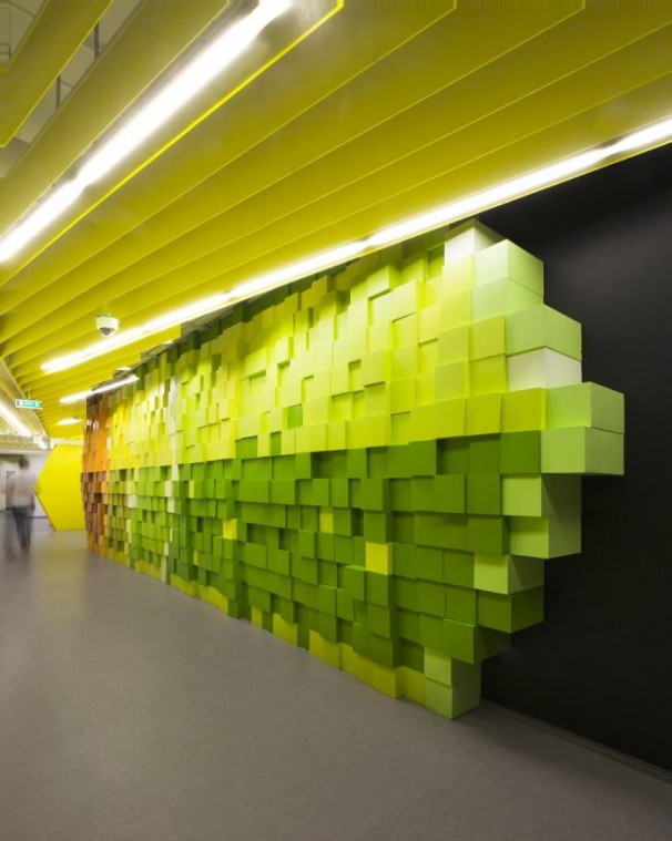 Yandex Office_03