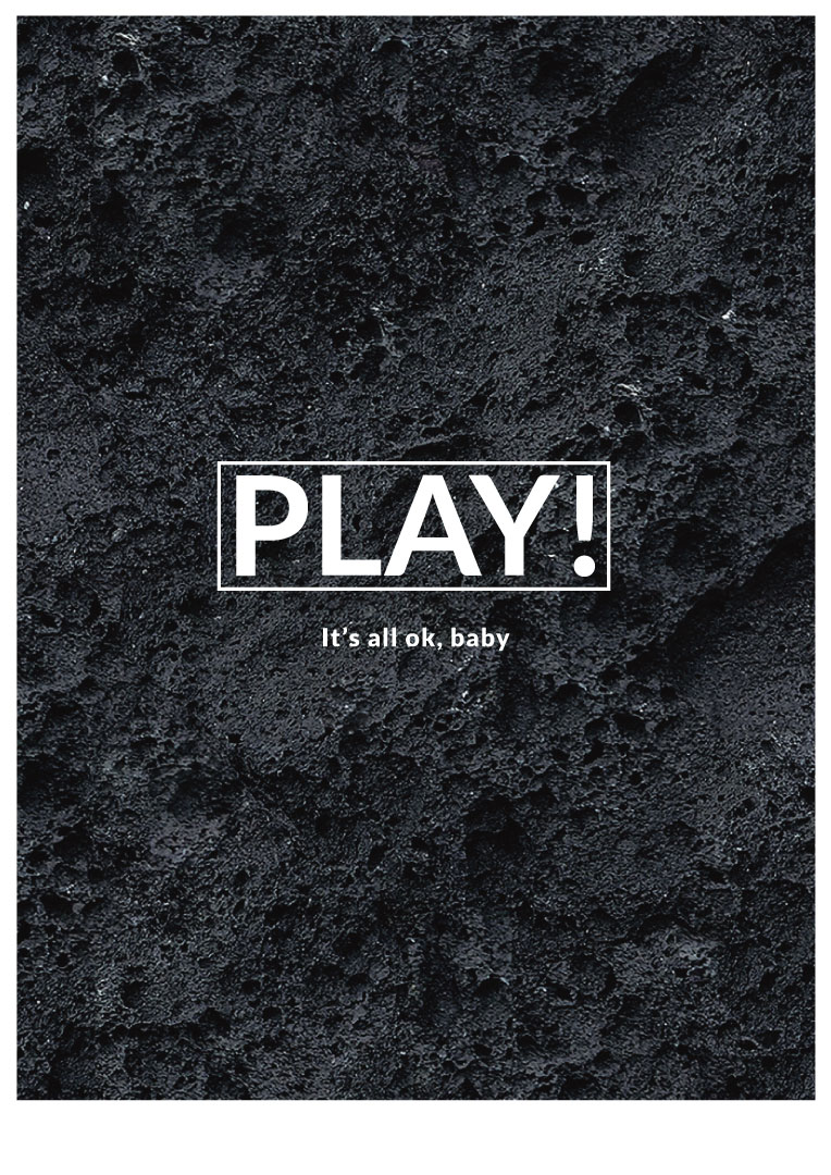 Play-baby-3