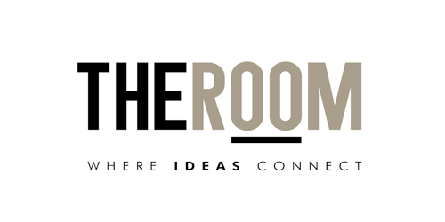 banner the room