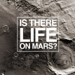 COVER_MARS