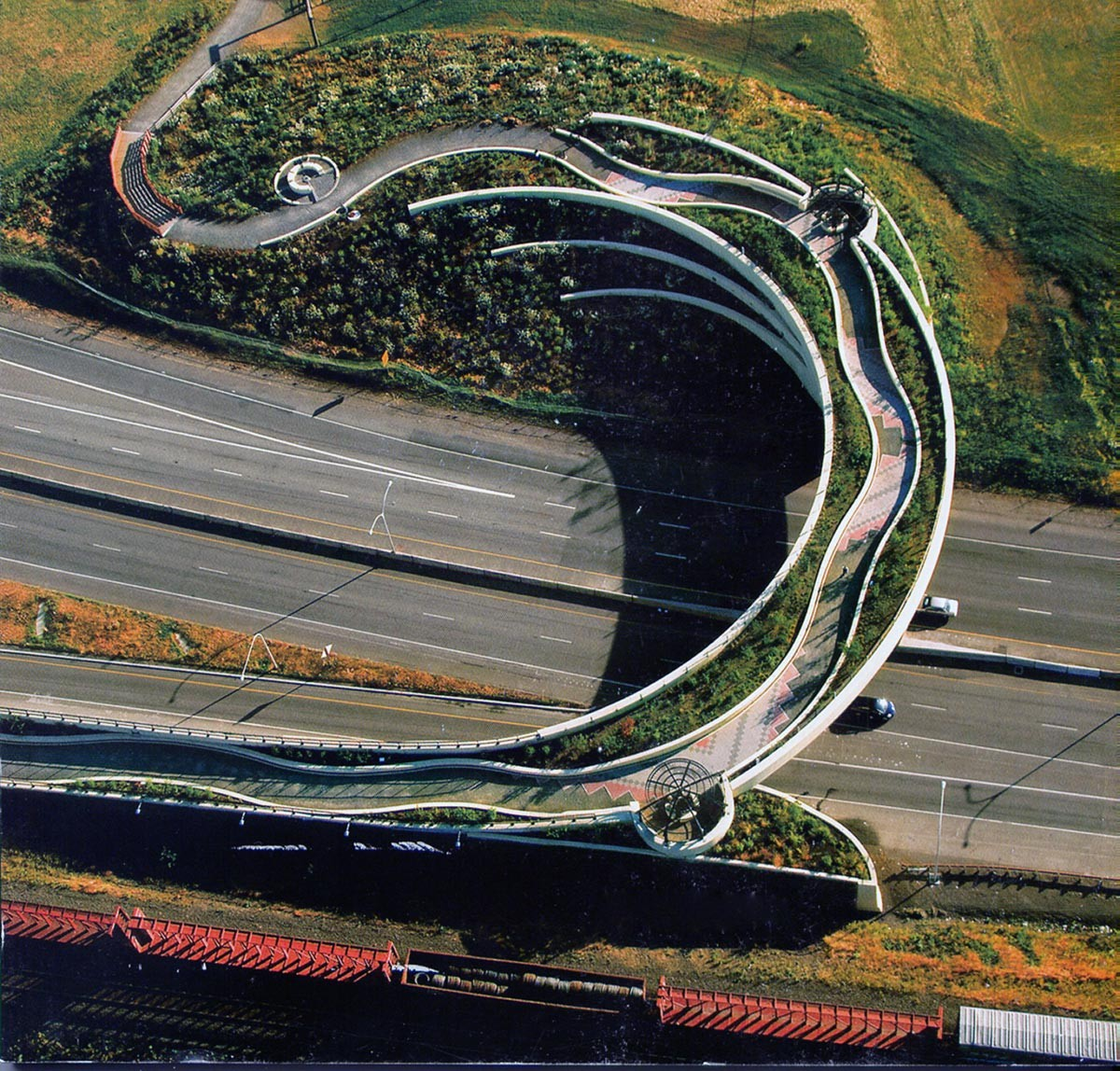 Land-Bridge-LA-Mag-SQ2-web-1