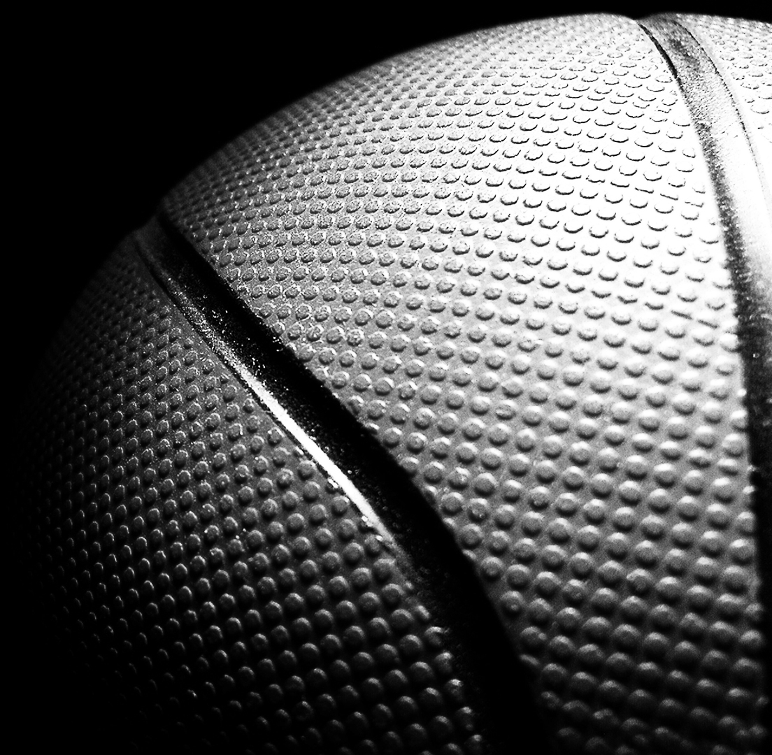 basket_cover