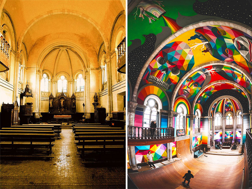 church-skate-park-kaos-temple-okuda-san-miguel-107