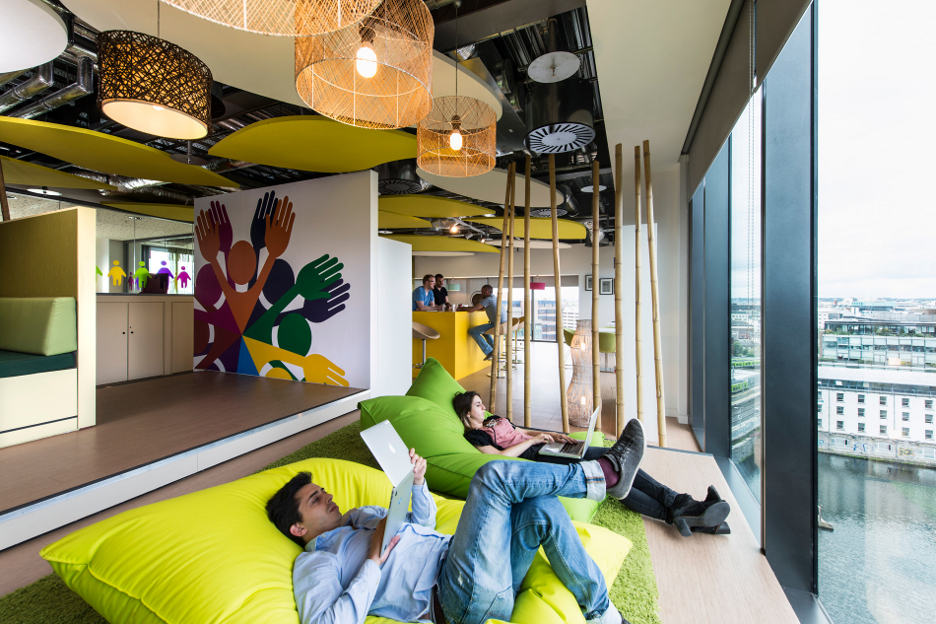 google-office-interior-2
