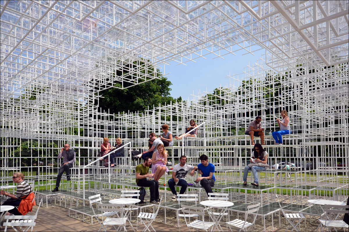 Serpentine_Gallery_Pavilion_2013