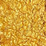 cover_gold