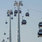 cover_cableway