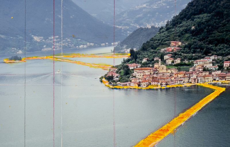 christo_project