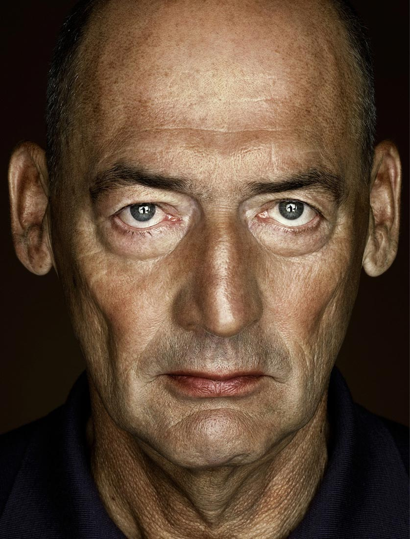 cover_remkoolhaas