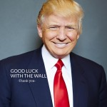 cover_donald