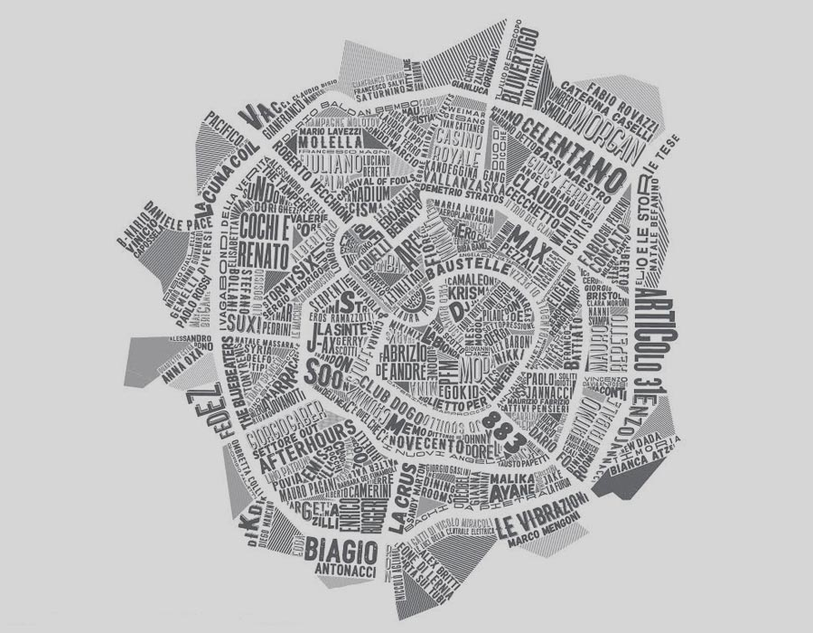 milano-music-map