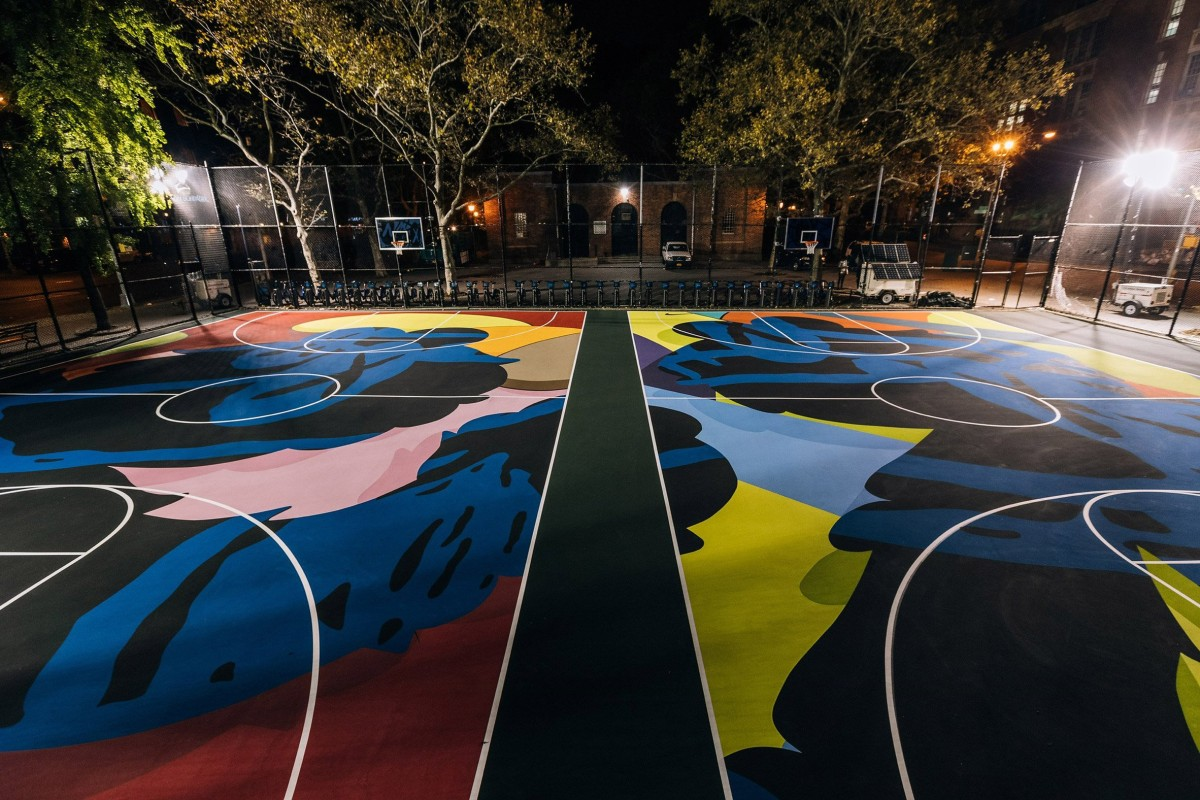stanton-street-basketball-courts-sport-urban-design-nike-kaws-brian-donnelly-brooklyn-new-york-usa_dezeen_2364_col_4