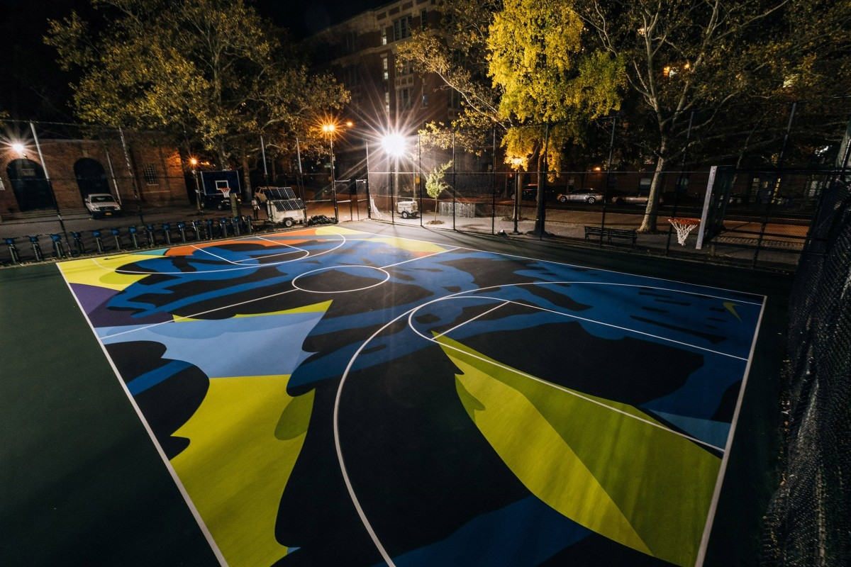 stanton-street-basketball-courts-sport-urban-design-nike-kaws-brian-donnelly-brooklyn-new-york-usa_dezeen_2364_col_6