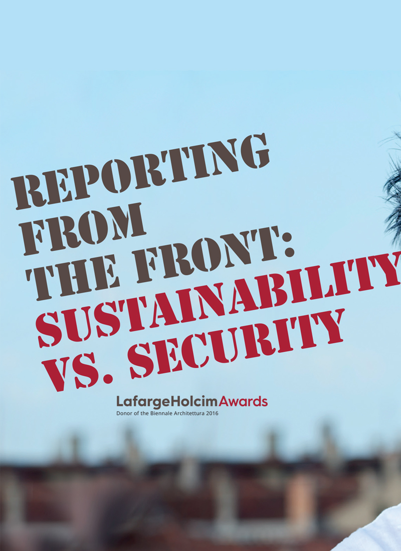 cover_security-vs-sustainability