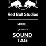 cover_red-bull-mobile-studio