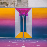 cover_pigalle-basket-court