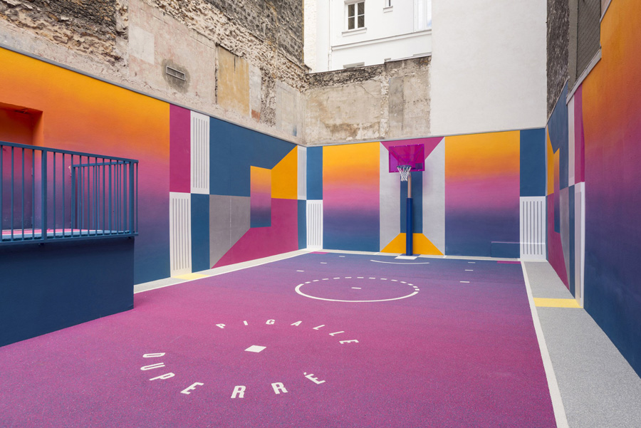 pigalle-basket-court_04