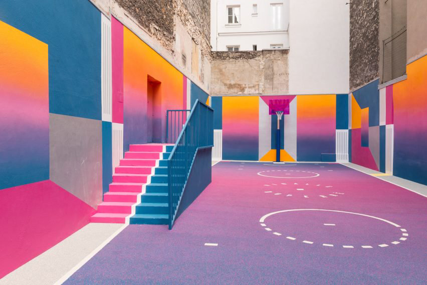 pigalle_basket-court_03