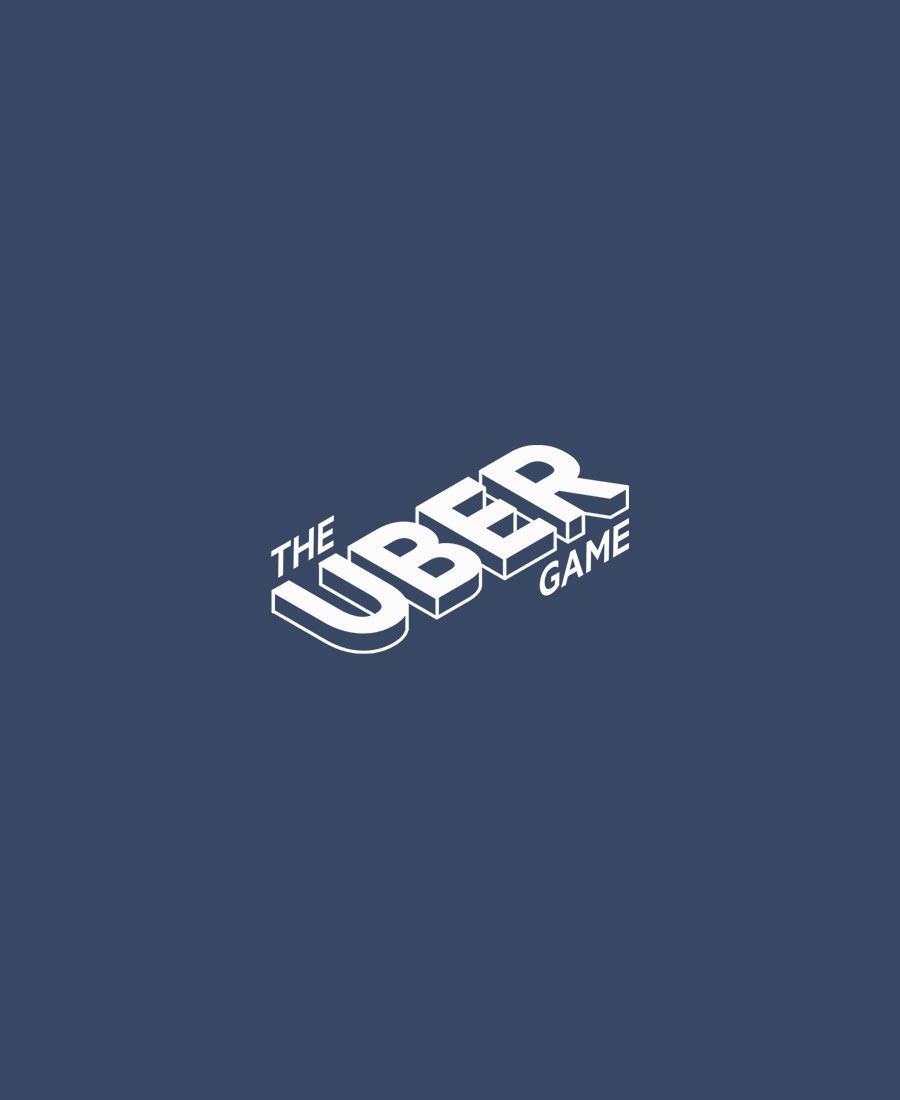 cover_the-uber-game