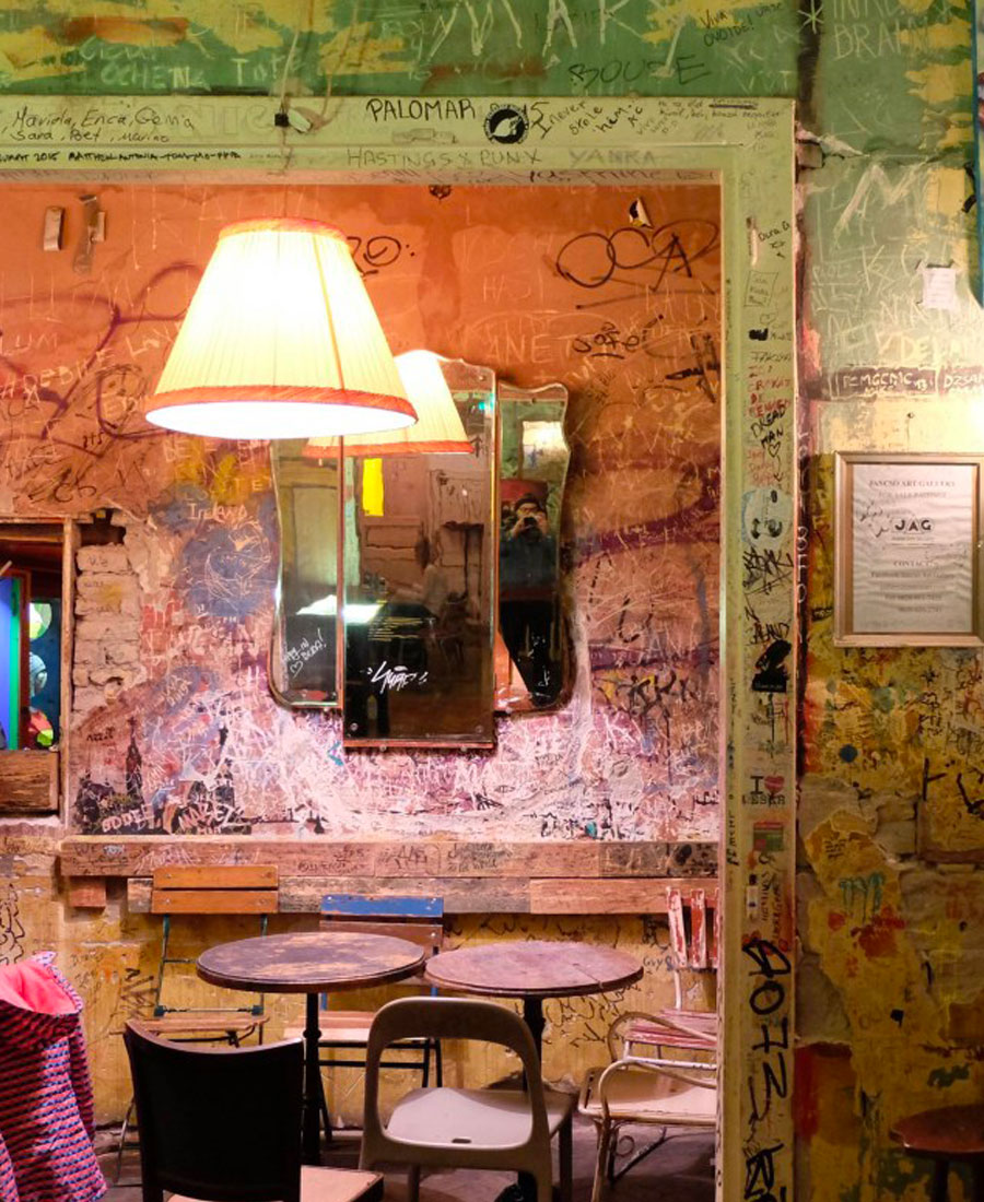 cover_ruin-pub-budapest